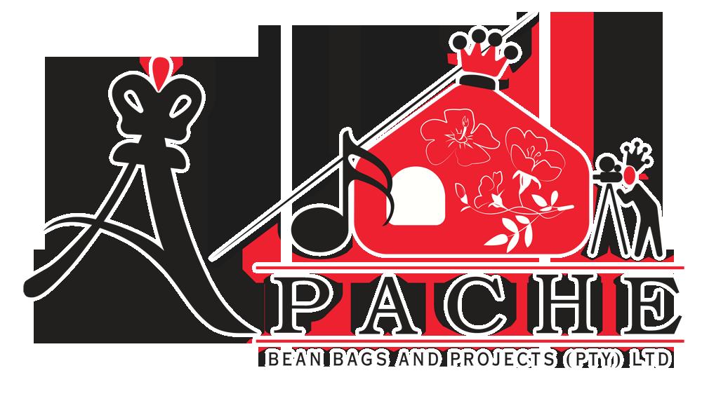 Apache Bean Bags